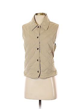Haley Vest Size S