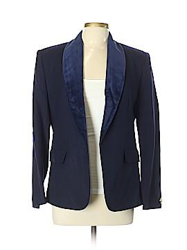 Evan Picone Wool Blazer Size 10