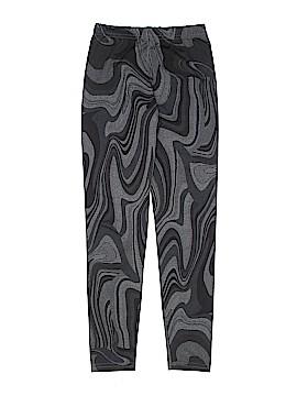 Dori Creations Leggings Size 8 - 10