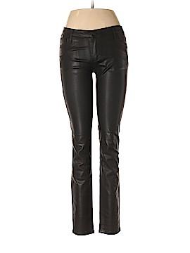 Trafaluc by Zara Jeans Size 6