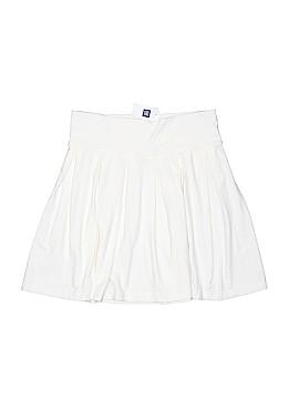 Gap Kids Skirt Size 16