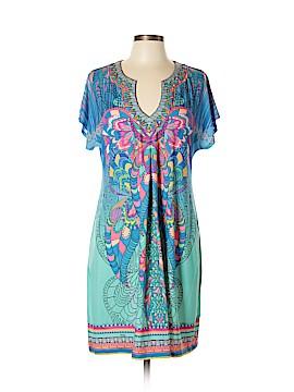 Hale Bob Casual Dress Size XL