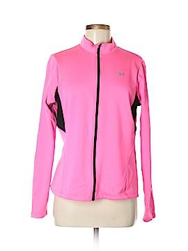 Pearl Izumi Track Jacket Size XL