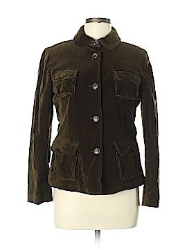 Ann Taylor LOFT Coat Size M (Petite)