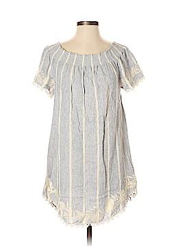 Merona Casual Dress Size Sm - Med