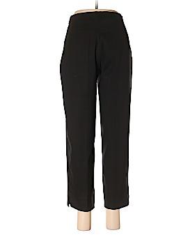 Lauren Vidal Dress Pants Size 2 (Tall)