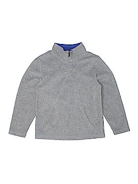 OshKosh B'gosh Fleece Jacket Size 5 - 6