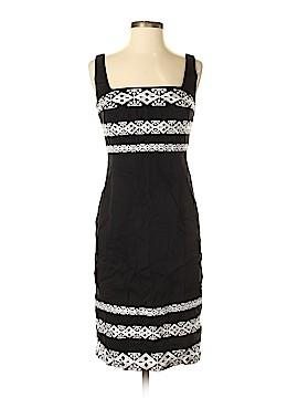 White House Black Market Casual Dress Size 4