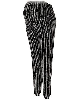 Tart Casual Pants Size S (Maternity)