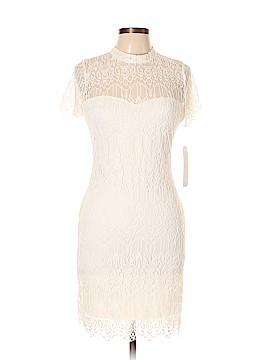 Almost Famous Cocktail Dress Size L