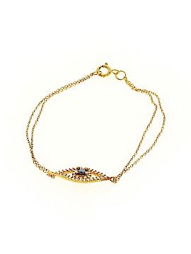 Saks Fifth Avenue Bracelet One Size