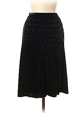 Emporio Armani Casual Skirt Size S