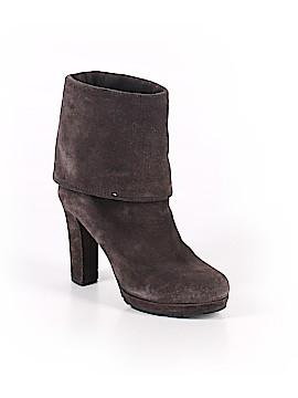 Prada Ankle Boots Size 35 (EU)