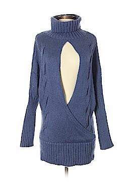 Renee C. Turtleneck Sweater Size S