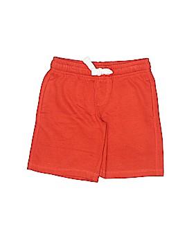 Gymboree Shorts Size 9