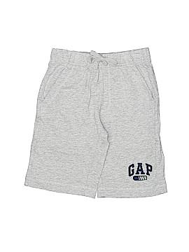 Baby Gap Shorts Size 5Y