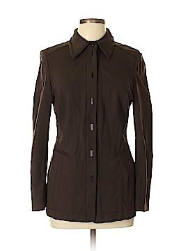 W by Worth Jacket Size 10