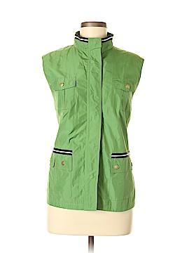 Basler Vest Size 40 (EU)