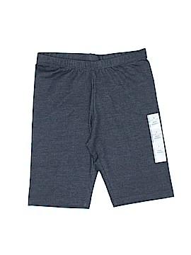 Cat & Jack Shorts Size 10 - 12