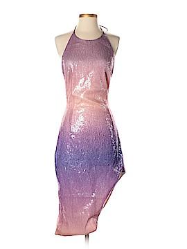Cushnie Et Ochs Cocktail Dress Size 6