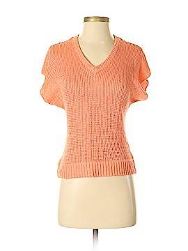 Ralph by Ralph Lauren Pullover Sweater Size XS