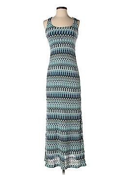 Trina Turk Casual Dress Size 0
