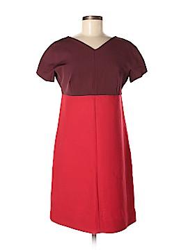Victoria Beckham Casual Dress Size M