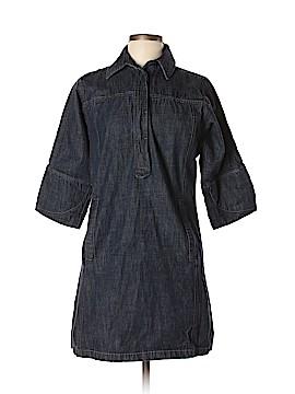 Chloé Casual Dress Size 36 (EU)