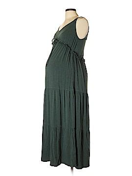 OCTAVIA Maternity Casual Dress Size L (Maternity)