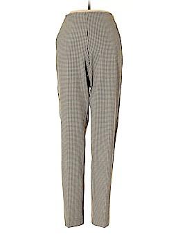 Trina Turk Dress Pants Size 00