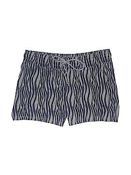 Noppies Maternity Shorts Size XL (Maternity)