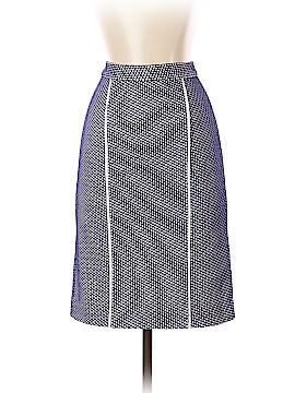 Rebecca Minkoff Casual Skirt Size 2