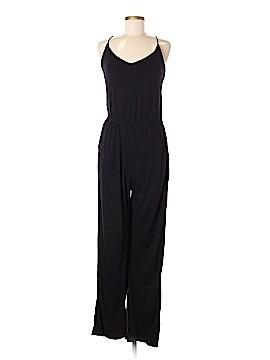 H&M Jumpsuit Size M