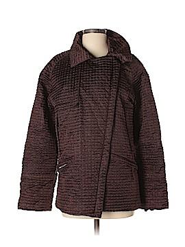 Moncler Grenoble Jacket Size S