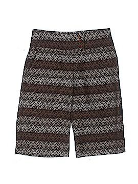 M Missoni Shorts Size 4