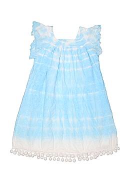 Mignone Dress Size 5T