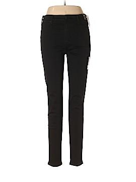 Abercrombie & Fitch Jeans 30 Waist