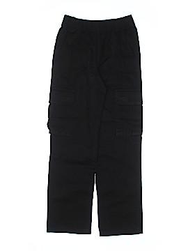 The Children's Place Cargo Pants Size 8 (Slim)