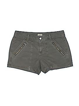Hinge Denim Shorts Size 2