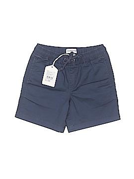 Country Road Khaki Shorts Size 5