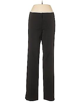 Reed Krakoff Silk Pants Size 8
