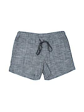 Allen Allen Shorts Size XS