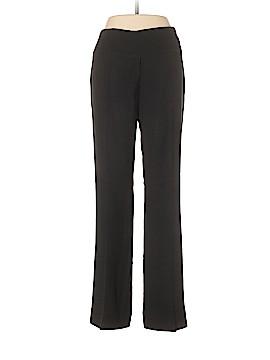 Scanlan & Theodore Dress Pants Size 6