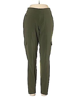 Athleta Active Pants Size 6 (Tall)