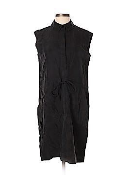 Marienbad Casual Dress Size 4