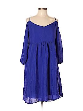 Moulinette Soeurs Casual Dress Size XL