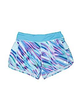 Athleta Athletic Shorts Size X-Large (Youth)