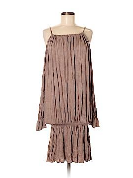 AM:PM Casual Dress Size M