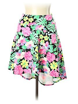 Like an Angel Casual Skirt Size L