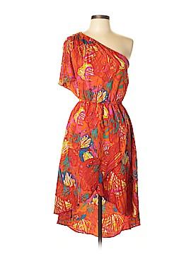 Angel Casual Dress Size L